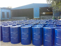 best quality Acrylic Acid 99.5%min. CAS 79-10-7