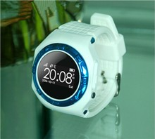 """2015 Newest U8(MTK6260)Smart Watch Phone 1.44"""" Capacitive Touch Screen Bluetooth GSM SmartWatch Mobile Phone MP3 FM Radio"""