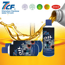 Sewing Machine Lubricant Oil Brands