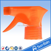 good quality pp water sprayer for home air freshener