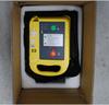 Manufacturer CE 2015 CL-7000 Portable Automatic External Cardiac biphasic AED Defibrillator