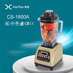 colorful fruit and juicer electric hand blenders
