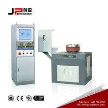 Jp vertical Máquina de equilibrio (PHLD-100)