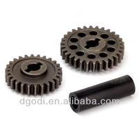 motorcycle engine reverse gear, motorcycle reverse gear, gearbox reverse gear