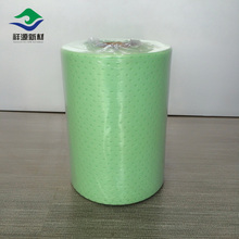 pe foam carpet foam underlay for underfloor
