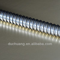 Free asian tube solid flexible stainless steel conduit xxxx tube