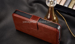 Economic new arrival cell phone leather cover for iphone 4s