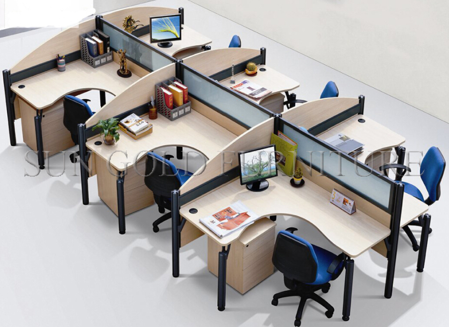 office work desk. Office Work Desk. SZ-SW310 .jpg Desk N