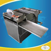 Cost-effective crop seed sowing machine