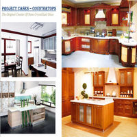 2014 hot sales building material used kitchen sinks for sale