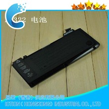 """Battery A1322,A1322 laptop battery, For APPLE MacBook Pro 13 """" Unibody battery notebook for A1278 MC700 MC374 Mid 2009 2010 2011"""