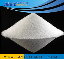 Mychem Best Price Butyl pyruvate 20279-44-1