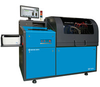 CR-NT915 Common Rail Test Bench(Advanced Model)