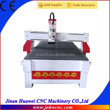 general used cnc woodworking machinery price