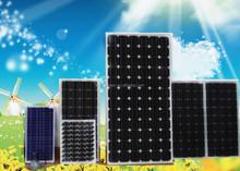 Best Price Per Watt Solar Panels 5W 50W 100W 12V 24V 48V,3 Watt Solar Panel