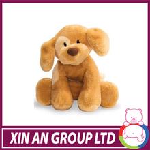 High Quality Cute Soft stuffed animal doll