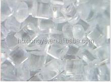 PLA Plastic Raw Material/PLA Granules/plastic raw material (poly(L-lactic acid) for medical equipment cas no.33135-50-1