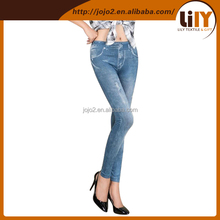 leggings sexy hot jeans leggings pictures of jeans women jeggings denim look leggings