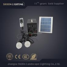 High Efficiency CE 150w 12v mini solar panel