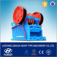 Hot Sale Rock Jaw Crusher Email India For Sale
