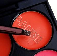 Alibaba china hot selling customized pearl lipstick