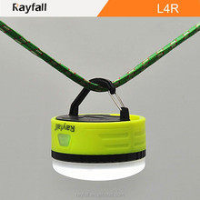 New design USB charging factory supply rechargeable led camping light