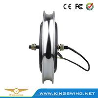 kingswing one wheel electric scooterelectric bike motor mid drive