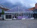 300 pessoas tenda transparente, baratos do casamento marquee tent parte para venda