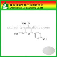 apigenin plant extract