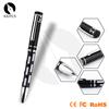 Shibell fashion stationary pencil cases promotional plastic ballpens wooden luxury pen box