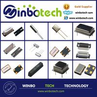 3.2*2.5mm SMD VCXO Crystal Oscillator radio frequency filter