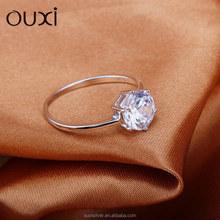 diamond wedding rings,brand rings,fashion jewelry set Y70011