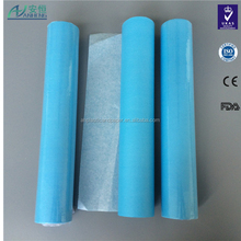 Medical Office Hospital Exam Table Paper roll