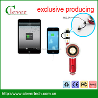 New product Mobile Mini Portable Multi-function Car Car Battery Charger For Car exclusive producing factory price