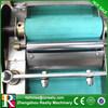 High efficiency 150-600kg/h electric fruit vegetable chopper