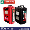TRAVELLER First Aid Kit (with FDA/CE/TGA) SES02 sports first aid kit hotel first aid kit