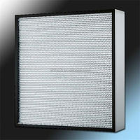 hotselling hepa filter air filter malaysia oil filter