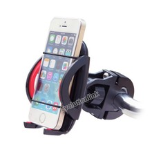 High Quality Bike Mobile Phone Holder For Iphone 6 Plus Samsung Galaxy