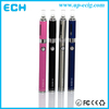 2015 most popular and high quality Evod e cig with MT3 from guaranteed China supplier