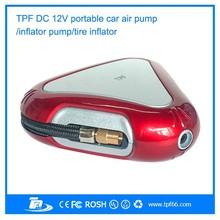 de alta calidad en caliente de la venta de compresor de aire para el coche