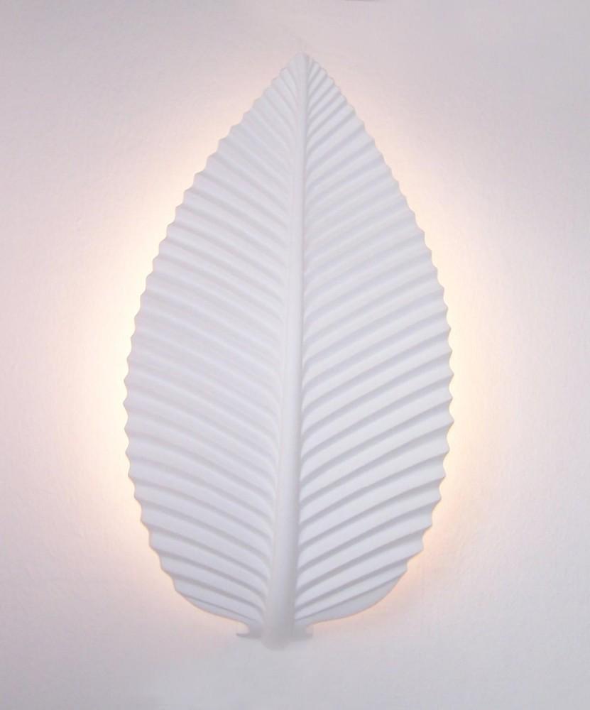 Idee Chambre Bebe Papier Peint : Aménager votre maison dans la thématique décoration chambre western [R