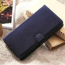 For Samsung Note 3 Case is Luxury Factory Price Light Weight Shockproof Waterproof Sublimation PU Leather Mobile Phone Case