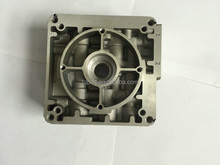 Alibaba express china jialing motorcycle parts buy chinese products online