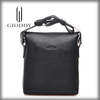 Wholesale china Good quality Leather Travel Bags For Men