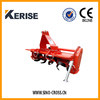 Small garden cultivator with CE for farm machine