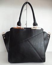 Very good quality elegant handbag for women
