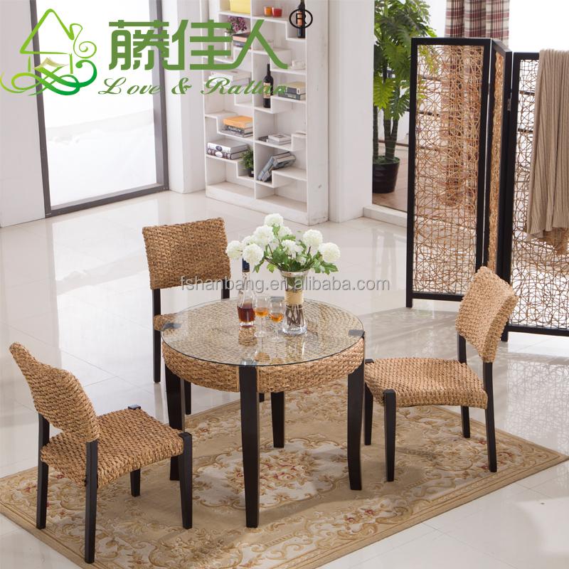 HC9032-7 table wtih HC402-9 chair.jpg