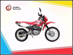 JY150GY-46 OFF ROAD MOTORCYCLE FOR WHOLESALE/2015 NEW TYPE DIRT BIKE