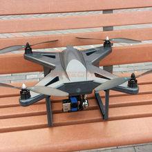 helicóptero del rc manuales de grandes aviones no tripulados rc helicóptero helicóptero cuádruple de la cámara