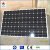 TUV approved 190W solar panels / PV panel 190W solar module / cheap